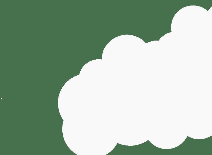 cloud1500